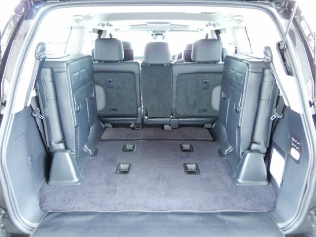 「レクサス」「LX」「SUV・クロカン」「愛知県」の中古車56
