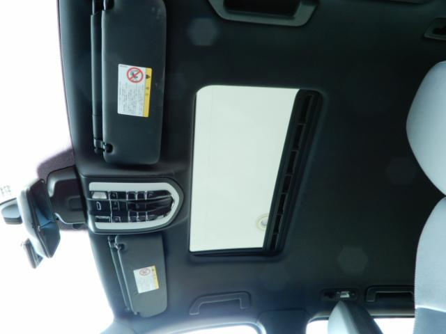 「ポルシェ」「ポルシェ カイエン」「SUV・クロカン」「愛知県」の中古車7