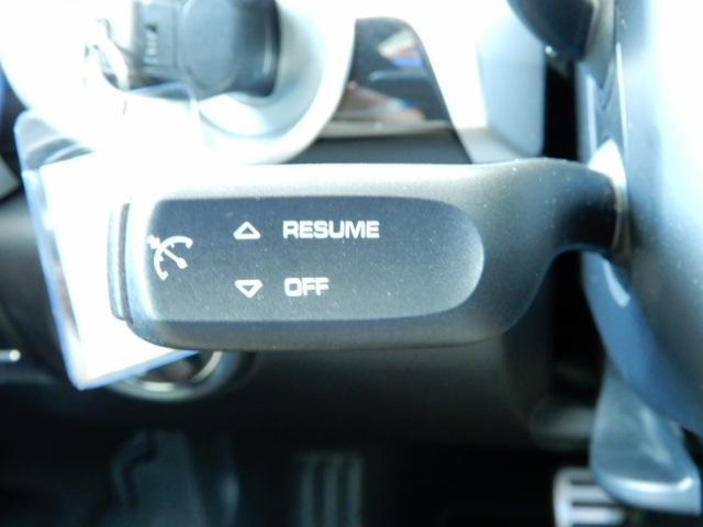 「ポルシェ」「ポルシェ カイエン」「SUV・クロカン」「愛知県」の中古車8