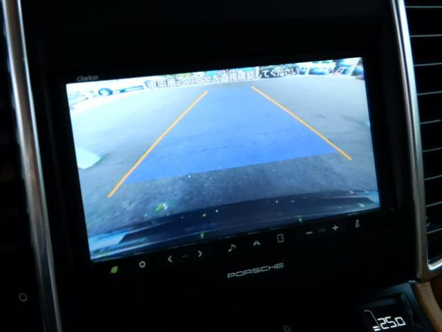 「ポルシェ」「ポルシェ カイエン」「SUV・クロカン」「愛知県」の中古車4