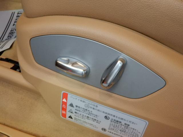 「ポルシェ」「ポルシェ カイエン」「SUV・クロカン」「愛知県」の中古車9