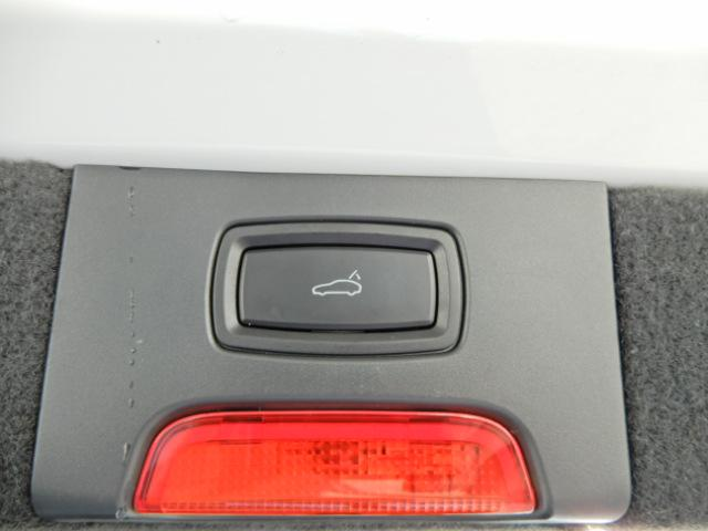 「ポルシェ」「ポルシェ カイエン」「SUV・クロカン」「愛知県」の中古車10