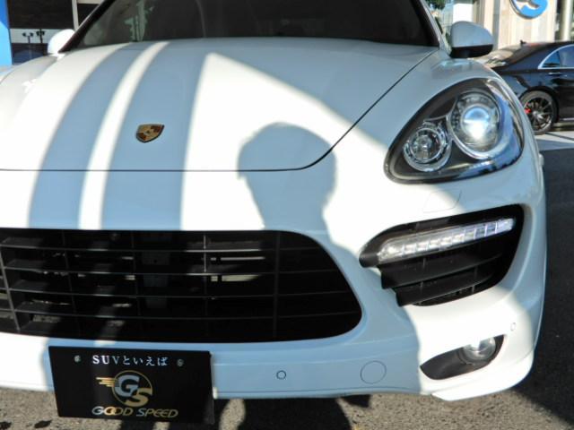 「ポルシェ」「ポルシェ カイエン」「SUV・クロカン」「愛知県」の中古車19
