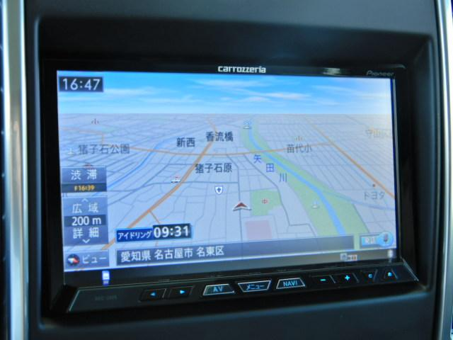 「ポルシェ」「ポルシェ カイエン」「SUV・クロカン」「愛知県」の中古車29
