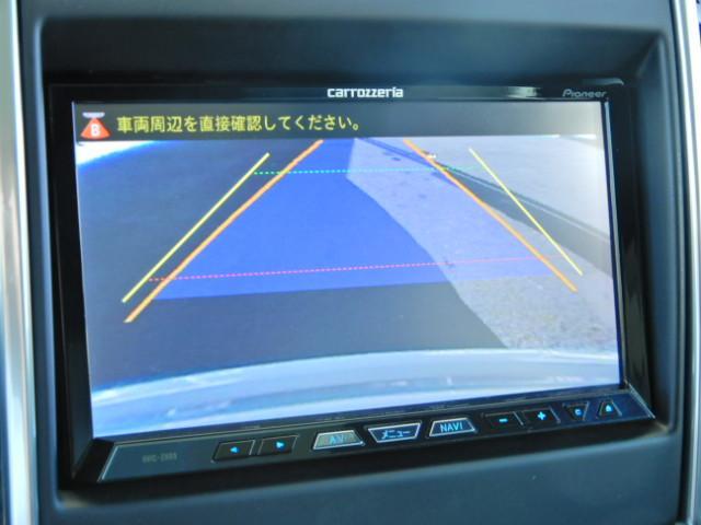 「ポルシェ」「ポルシェ カイエン」「SUV・クロカン」「愛知県」の中古車30