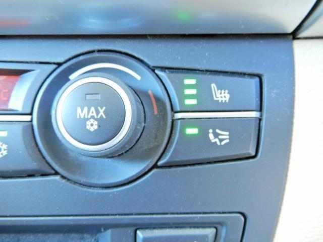 xDrive 35i Mスポーツパッケージ 1オナ 純ナビ(10枚目)