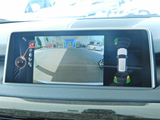 xDrive 35d xライン(4枚目)