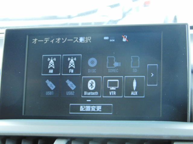 グッドスピードプレミアム名古屋本店のお問い合わせ先は、052-773-4092まで!!お客様に最適な一台をご案内いたします。