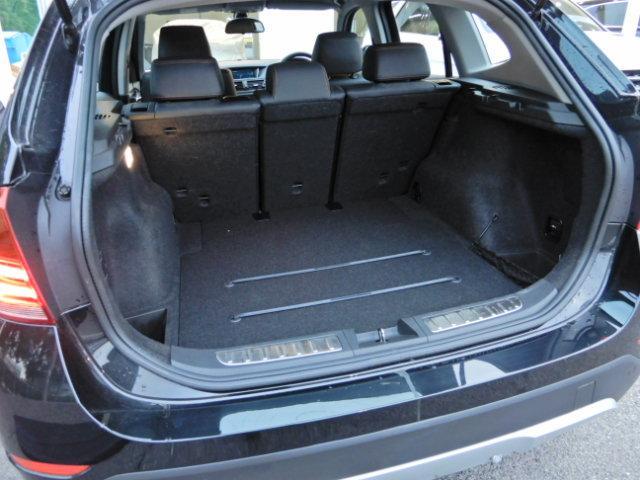 「BMW」「BMW X1」「SUV・クロカン」「愛知県」の中古車8