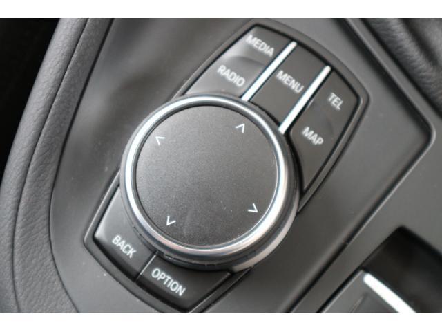 xDrive 18d 現行 Dゼル 純正ナビ インテリセーフ(39枚目)