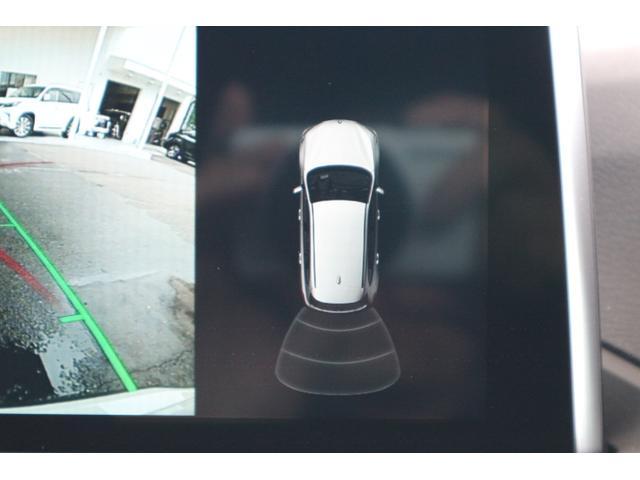 xDrive 18d 現行 Dゼル 純正ナビ インテリセーフ(42枚目)