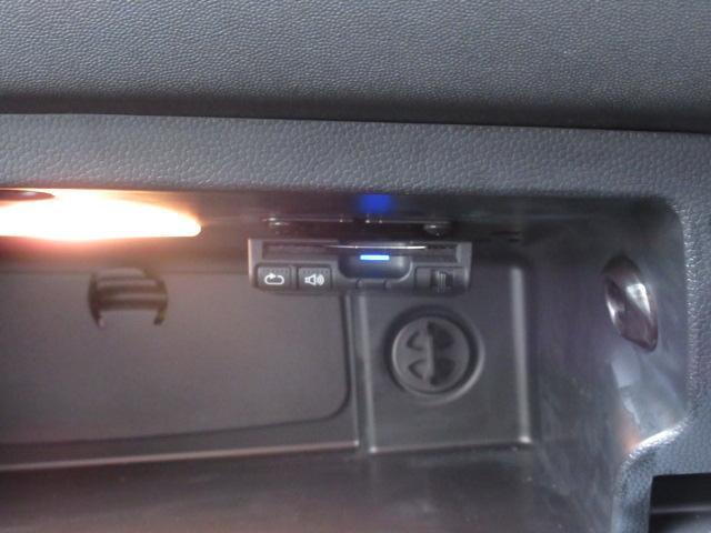 クーパーS 純正ナビ バックカメラ ETC アームレスト オートライト スマートキー レインセンサー 純正AW LEDヘッド(9枚目)