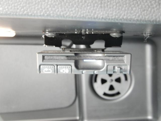 3ドア クーパーD 1オーナー 純正ナビ ETC LED(7枚目)