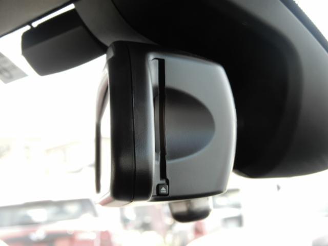 クーパーSD 3ドア 後期 純正HDDナビ インテリジェントセーフティ レーダークルーズ スマートキー ETC車載器 LEDヘッド(8枚目)