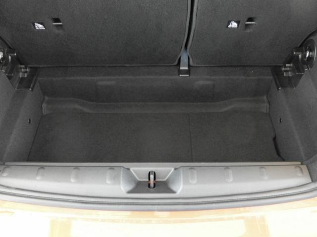 クーパーSD 3ドア 後期 純正HDDナビ インテリジェントセーフティ レーダークルーズ スマートキー ETC車載器 LEDヘッド(28枚目)