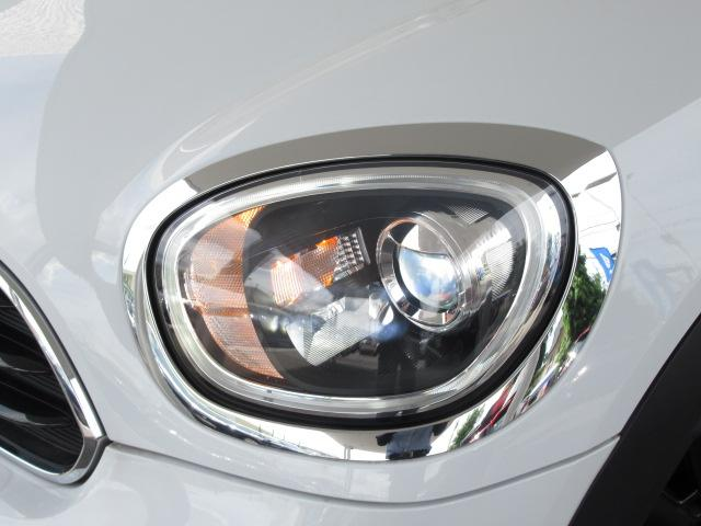 クロスオーバー バッキンガム 1オーナー 純正HDDナビ インテリジェントセーフティ クルコン ETC車載器 スマートキー バックカメラ(19枚目)
