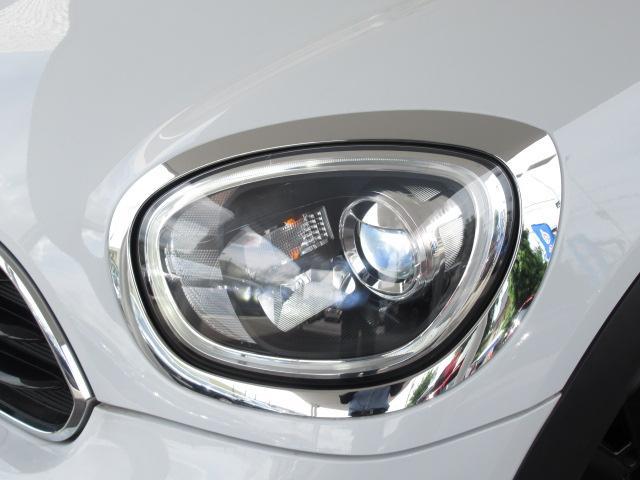 クロスオーバー バッキンガム 1オーナー 純正HDDナビ インテリジェントセーフティ クルコン ETC車載器 スマートキー バックカメラ(22枚目)