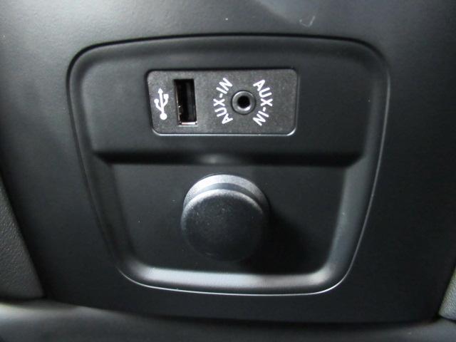 クロスオーバー バッキンガム 1オーナー 純正HDDナビ インテリジェントセーフティ クルコン ETC車載器 スマートキー バックカメラ(37枚目)