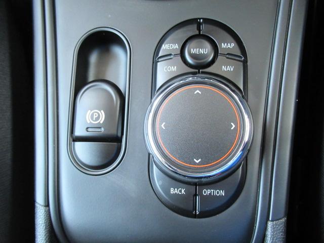 クロスオーバー バッキンガム 1オーナー 純正HDDナビ インテリジェントセーフティ クルコン ETC車載器 スマートキー バックカメラ(39枚目)