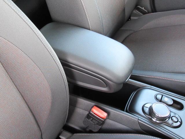 クロスオーバー バッキンガム 1オーナー 純正HDDナビ インテリジェントセーフティ クルコン ETC車載器 スマートキー バックカメラ(40枚目)