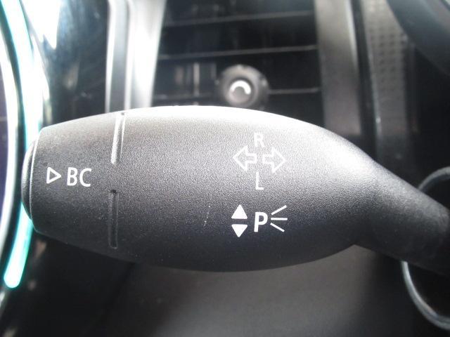 クーパー 1オーナー 純正ナビ ETC車載器 純正AW LEDヘッド レインセンサー 音ライト USBポート(29枚目)