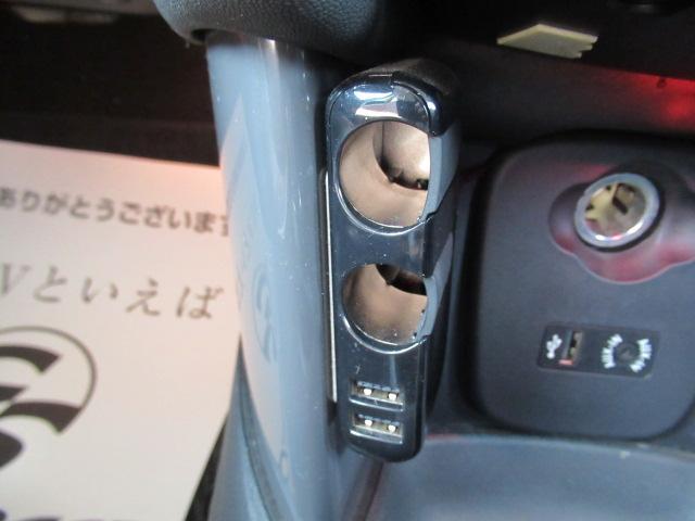 クーパー 1オーナー 純正HDDナビ ドライビングモード シートカバー オートエアコン MTモード ETC LEDヘッド(37枚目)