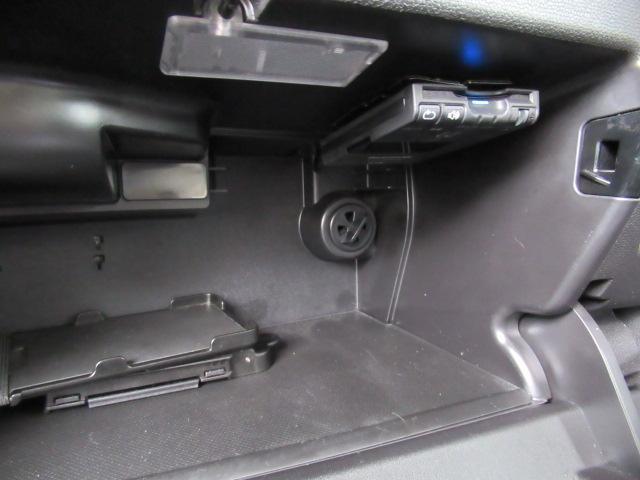 クーパーSD クロスオーバーマリン 特別仕様車 クルーズコントロール 専用ハーフレザーシート パドルシフト ETC車載器 AUX接続 キーレス(10枚目)