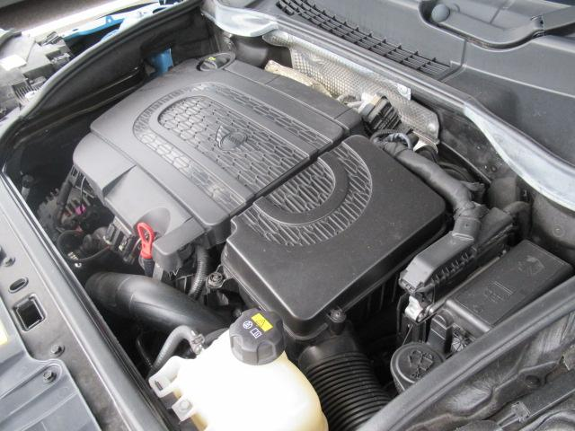 クーパーSD クロスオーバーマリン 特別仕様車 クルーズコントロール 専用ハーフレザーシート パドルシフト ETC車載器 AUX接続 キーレス(12枚目)