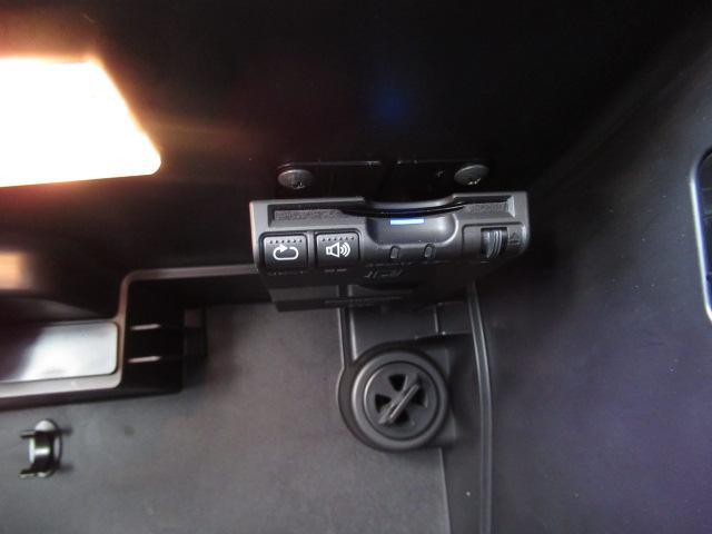 「MINI」「MINI」「SUV・クロカン」「愛知県」の中古車5