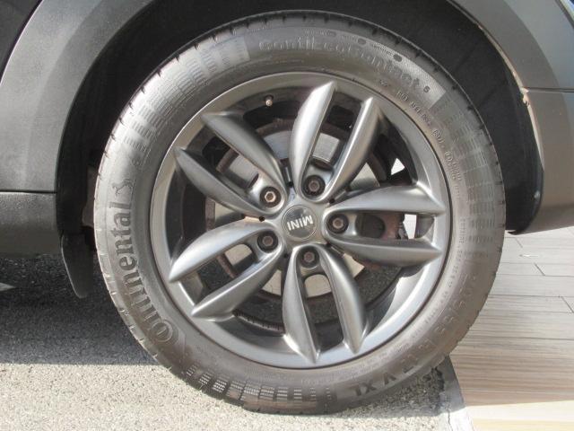 「MINI」「MINI」「SUV・クロカン」「愛知県」の中古車25