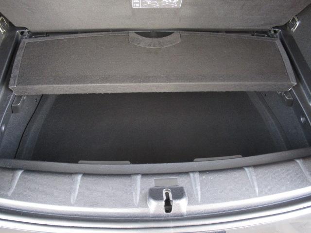 「MINI」「MINI」「SUV・クロカン」「愛知県」の中古車36