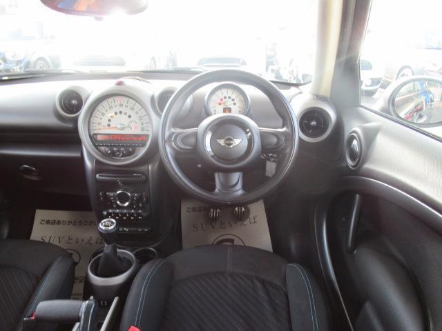 「MINI」「MINI」「SUV・クロカン」「愛知県」の中古車40
