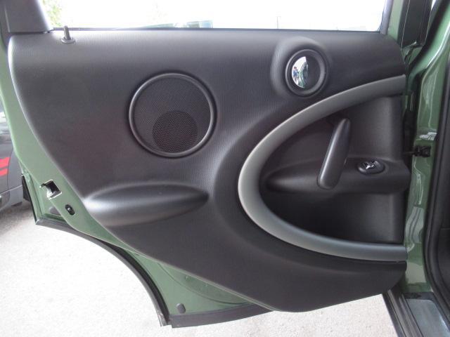 「MINI」「MINI」「SUV・クロカン」「愛知県」の中古車26