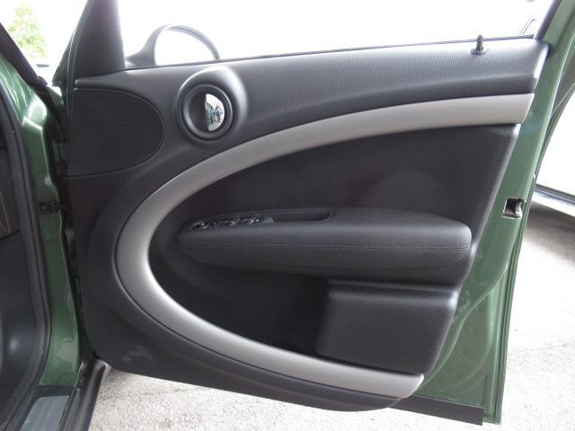 「MINI」「MINI」「SUV・クロカン」「愛知県」の中古車28