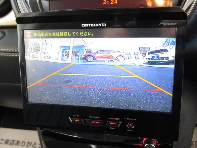 「MINI」「MINI」「ステーションワゴン」「愛知県」の中古車5