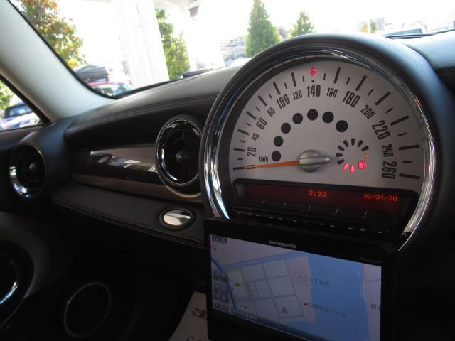 「MINI」「MINI」「ステーションワゴン」「愛知県」の中古車31