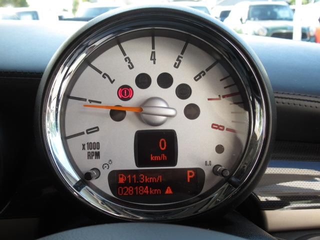 「MINI」「MINI」「ステーションワゴン」「愛知県」の中古車40