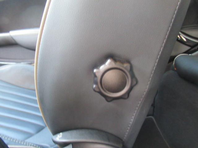 「MINI」「MINI」「ステーションワゴン」「愛知県」の中古車42