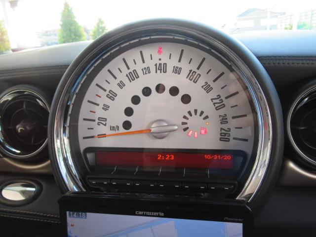 「MINI」「MINI」「ステーションワゴン」「愛知県」の中古車45