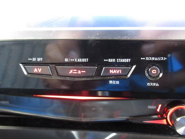 「MINI」「MINI」「ステーションワゴン」「愛知県」の中古車46