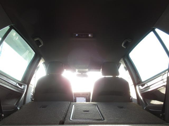 「フォルクスワーゲン」「ゴルフGTI」「コンパクトカー」「愛知県」の中古車43