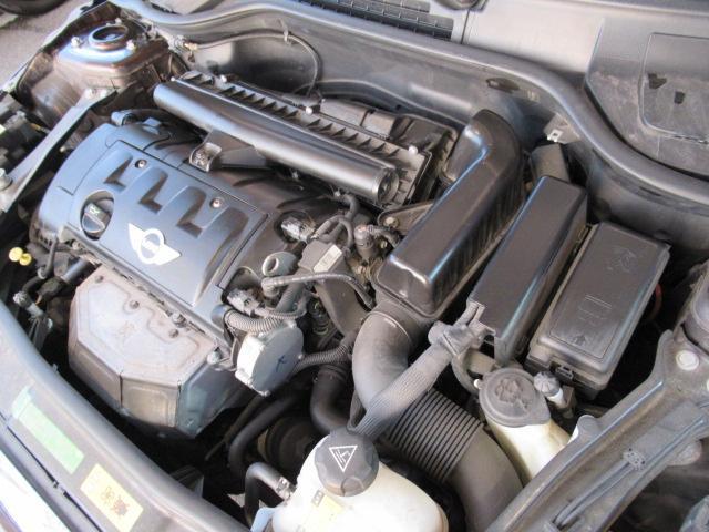 50 メイフェア 限定車 本革ブラウンシート シートヒーター CD ETC車載器 AUX端子 ホワイト17inアルミ アディショナルヘッド オートエアコン プッシュスタート(36枚目)