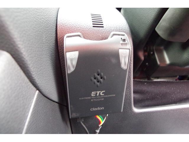 スバル インプレッサスポーツ 1.6i-L 2WDワンオーナー・ナビ・バックカメラ・ETC