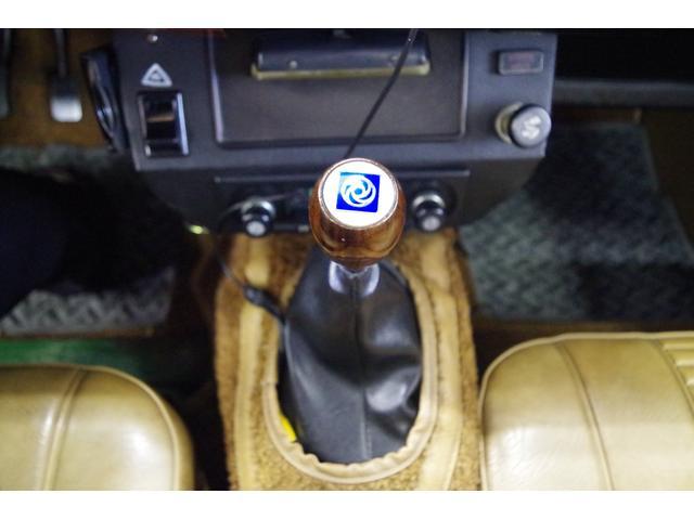 「MG」「ミゼット」「オープンカー」「岐阜県」の中古車8