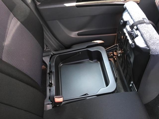 「スズキ」「ワゴンRスティングレー」「コンパクトカー」「岐阜県」の中古車33
