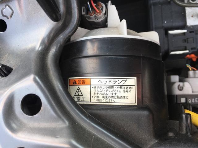 「スズキ」「ワゴンRスティングレー」「コンパクトカー」「岐阜県」の中古車37