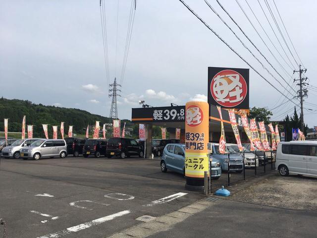 「日産」「ルークス」「コンパクトカー」「岐阜県」の中古車44