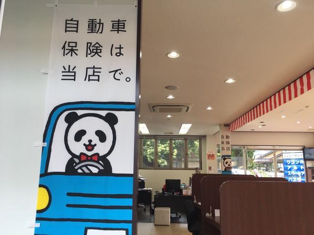 「日産」「ルークス」「コンパクトカー」「岐阜県」の中古車46