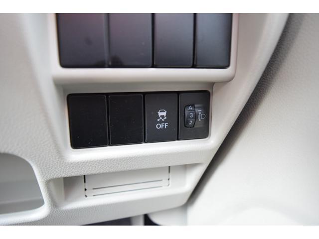 「スズキ」「ワゴンR」「コンパクトカー」「岐阜県」の中古車16