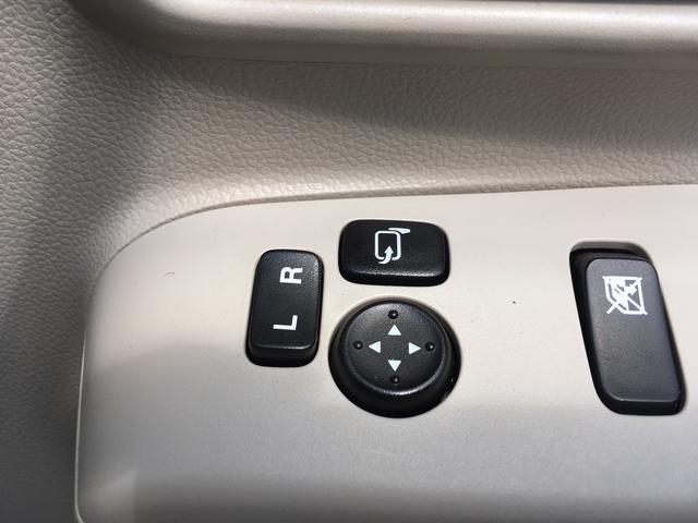 「スズキ」「ワゴンR」「コンパクトカー」「岐阜県」の中古車19